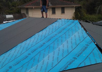 Colorbond-Roof-Installation-by-Mr-Gutter-1