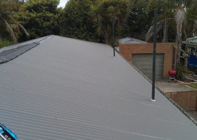 Colorbond-Roof-Installation-by-Mr-Gutter-2