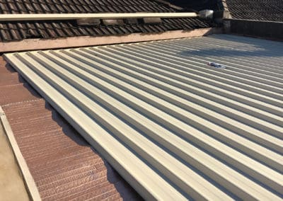 Colorbond-Roof-Replacement-in-Prahran-by-Mr-Gutter-11