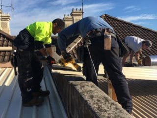 roof-repair-melbourne-roof-replacement-melbourne