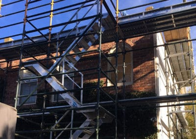 Colorbond-Roof-Replacement-in-Prahran-by-Mr-Gutter-14