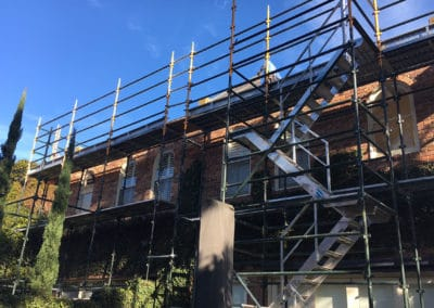 Colorbond-Roof-Replacement-in-Prahran-by-Mr-Gutter-15