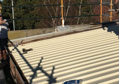 Colorbond-Roof-Replacement-in-Prahran-by-Mr-Gutter-3