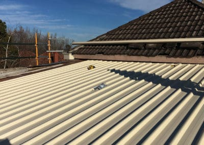 Colorbond-Roof-Replacement-in-Prahran-by-Mr-Gutter-5
