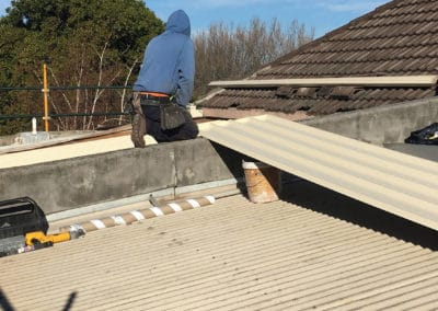 Colorbond-Roof-Replacement-in-Prahran-by-Mr-Gutter-7