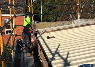 Colorbond-Roof-Replacement-in-Prahran-by-Mr-Gutter-9