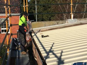 colorbond-roofing-melbourne