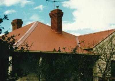 Colorbond-Roof-by-Mr-Gutter-1