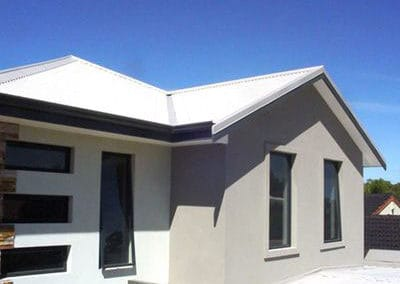 Colorbond-Roof-by-Mr-Gutter-6