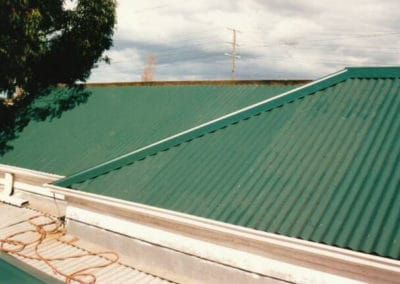 Colorbond-Roof-by-Mr-Gutter-7