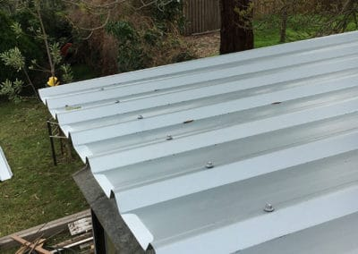 Flat-Colorbond-Roof-by-Mr-Gutter-1
