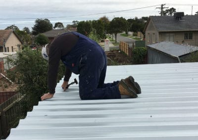 Flat-Colorbond-Roof-by-Mr-Gutter-3