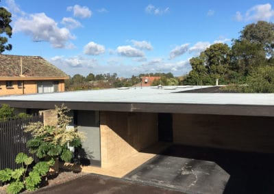 Flat-Colorbond-Roof-by-Mr-Gutter-7