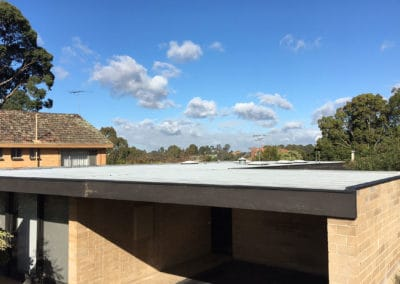 Flat-Colorbond-Roof-by-Mr-Gutter-9