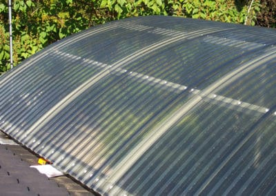 Polycarbonate-Roofing-by-Mr-Gutter-1