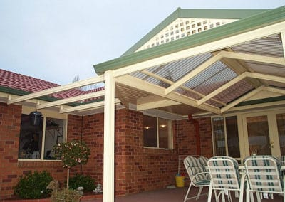 Polycarbonate-Roofing-by-Mr-Gutter-2