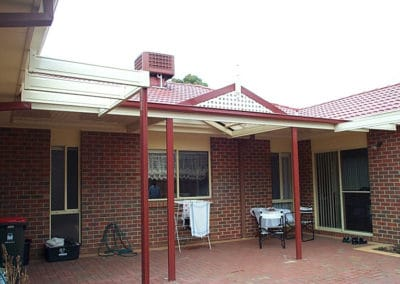 Polycarbonate-Roofing-by-Mr-Gutter-3