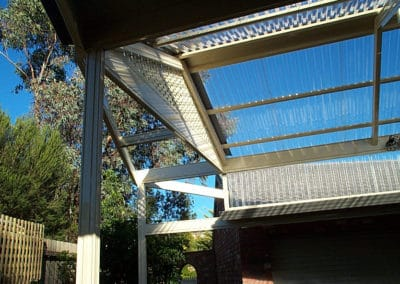 Polycarbonate-Roofing-by-Mr-Gutter-4