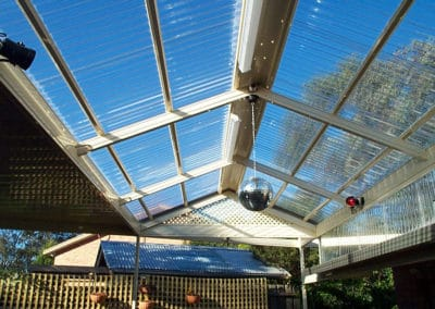 Polycarbonate-Roofing-by-Mr-Gutter-5