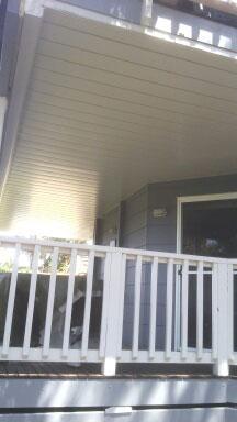 Under-Deck-Roofing-by-Mr-Gutter-10