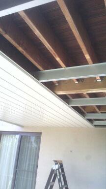 Under-Deck-Roofing-by-Mr-Gutter-3