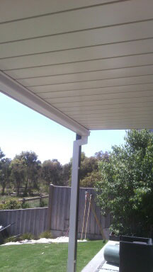 Under-Deck-Roofing-by-Mr-Gutter-4