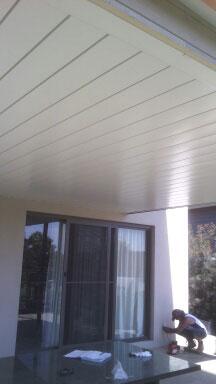 Under-Deck-Roofing-by-Mr-Gutter-6