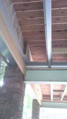 Under-Deck-Roofing-by-Mr-Gutter-7
