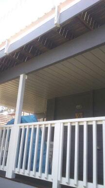 Under-Deck-Roofing-by-Mr-Gutter-8