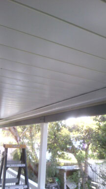 Under-Deck-Roofing-by-Mr-Gutter-9