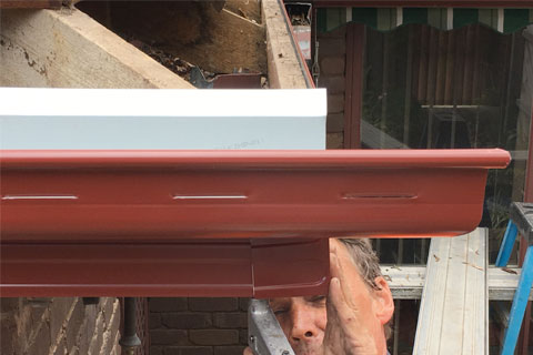 gutter-repairs-melbourne-gutter-replacement-melbourne-spouting-melbourne